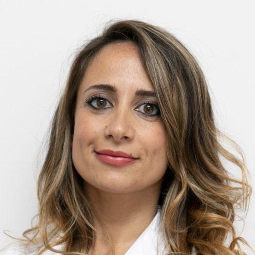 Alessandra Carta