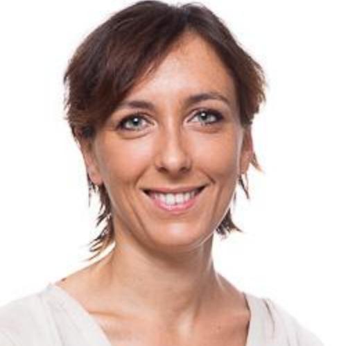 Alessandra Musella