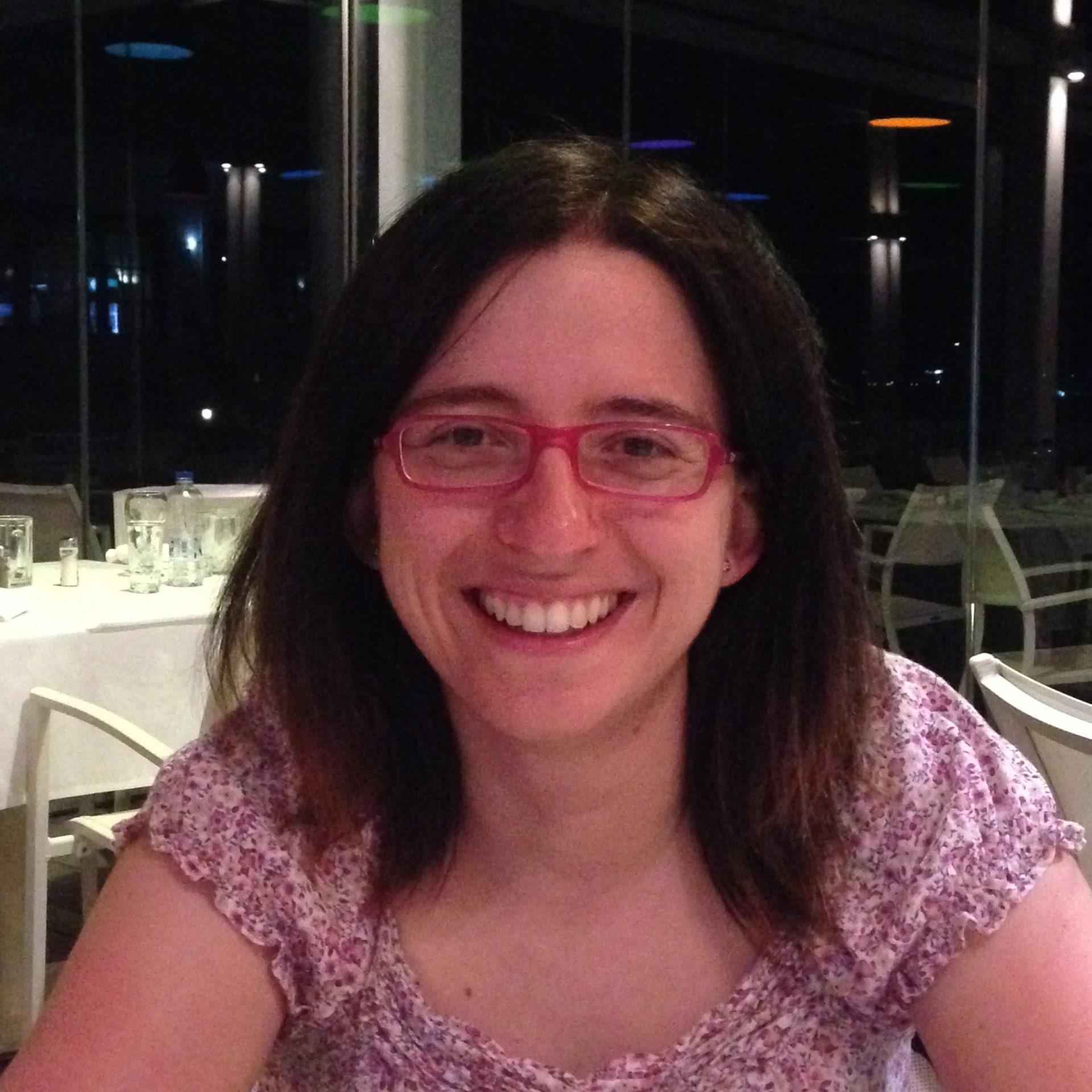 Barbara Bettegazzi