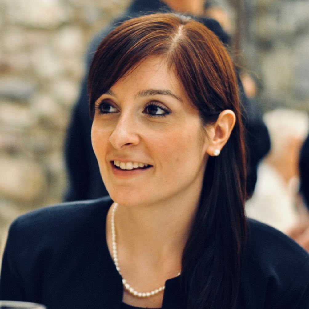 Ilaria Prada
