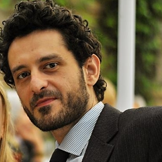 Matteo Tamborini