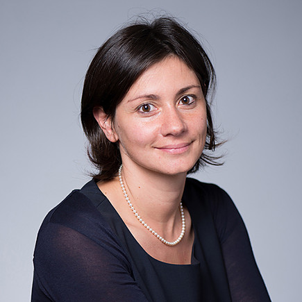 Rosa Paolicelli