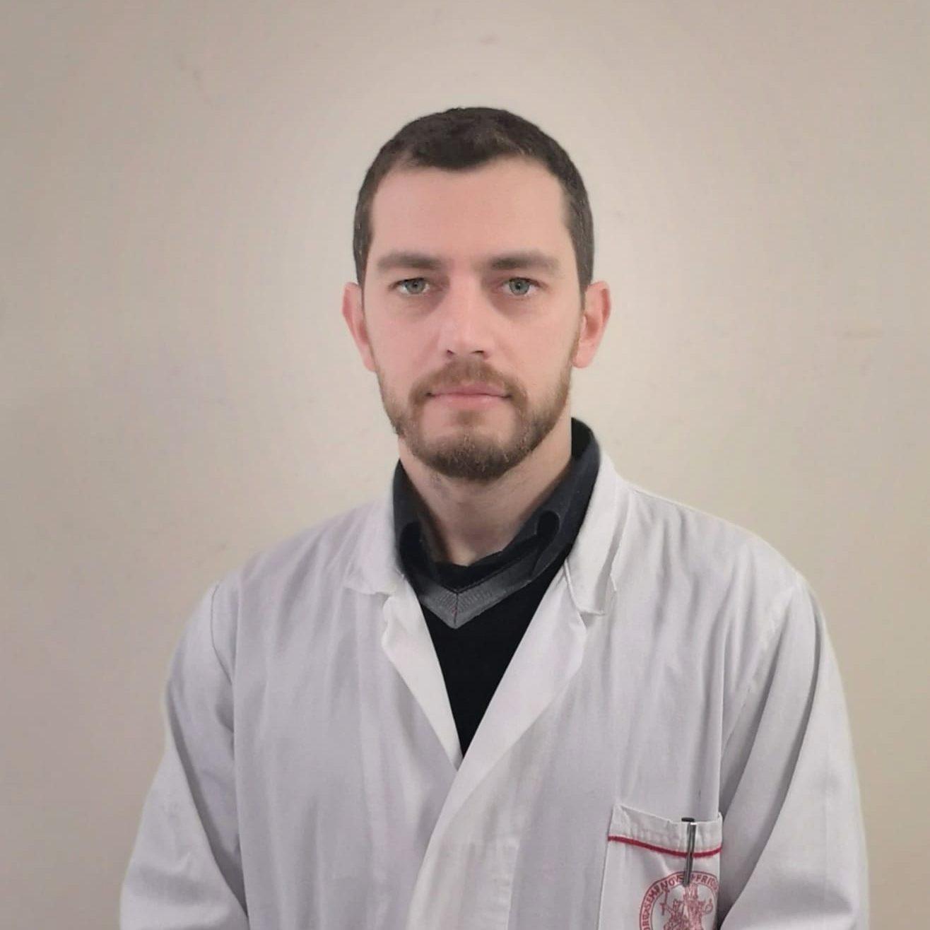 Pellegrino Lippiello