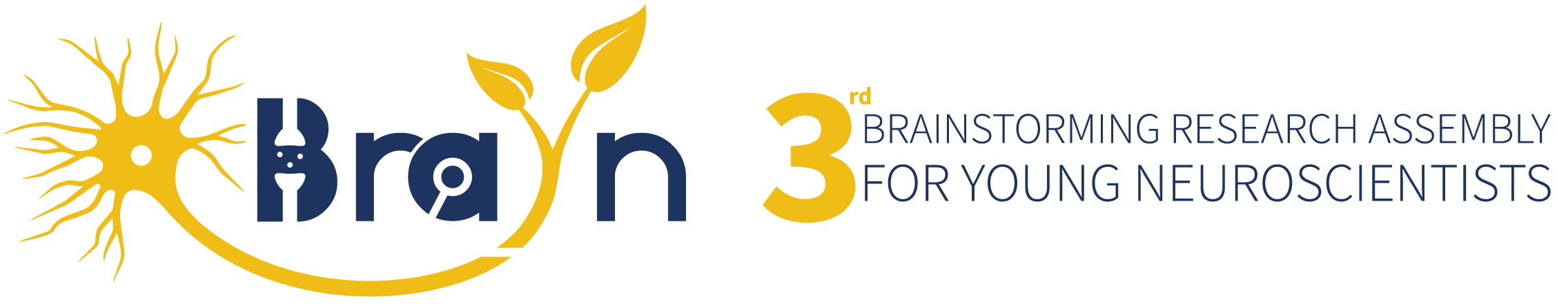 BraYn Conference