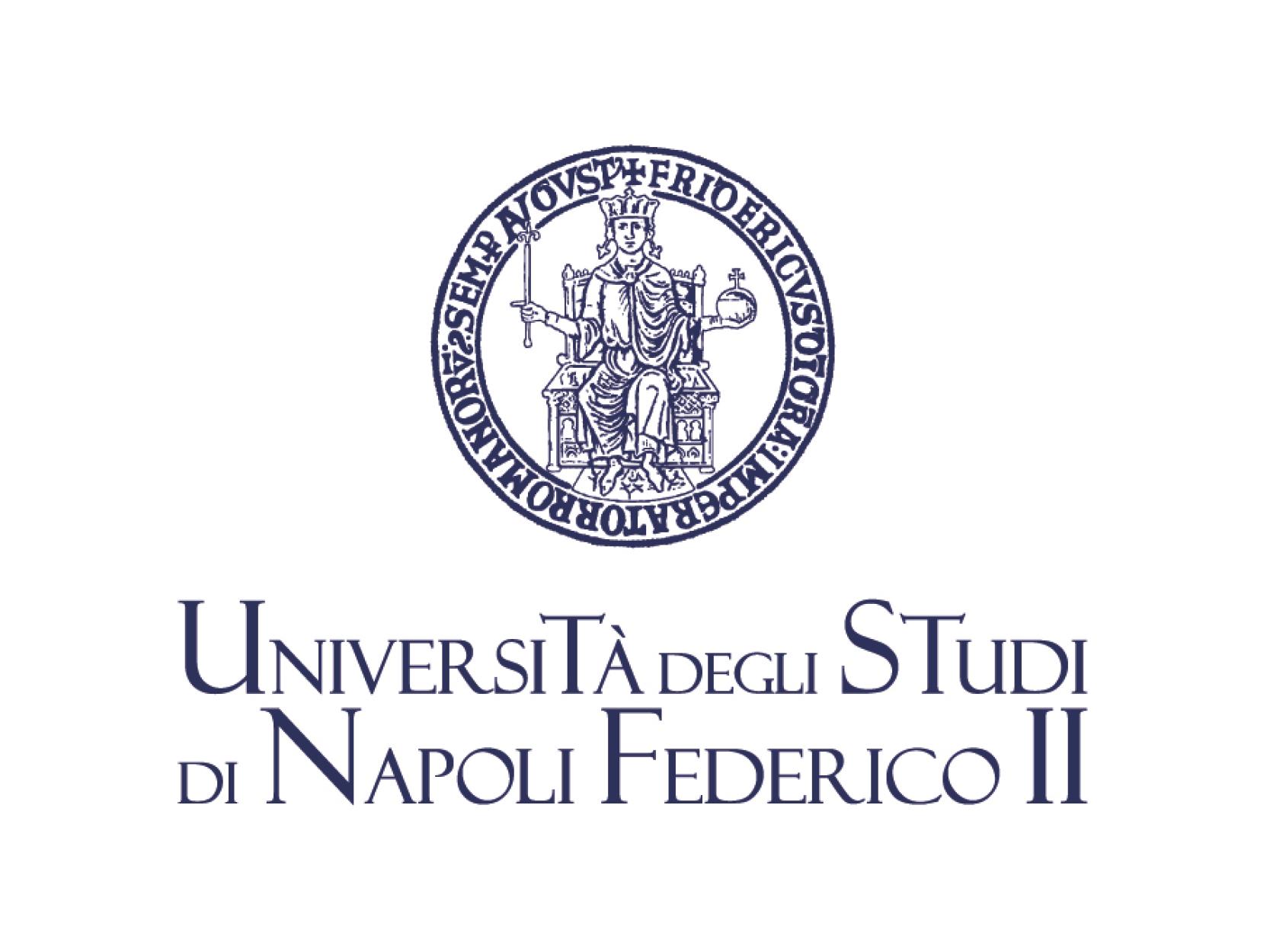 Universita-Federico-II-Napoli